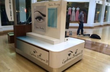 wrap, printing, retail display